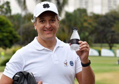 Golf Beneficente