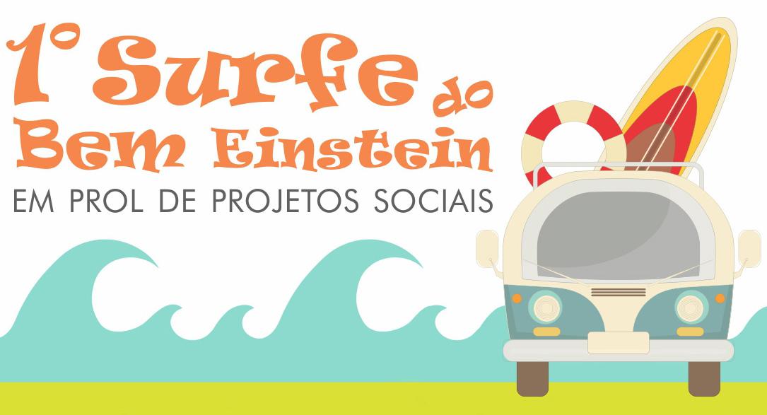 Sociedade Beneficente Israelita Brasileira Albert Einstein promove leilão em prol de projetos sociais